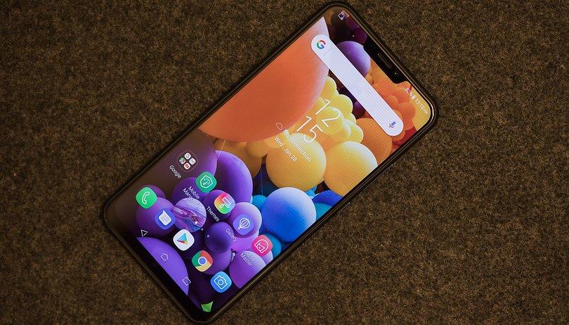 O Zenfone 5 ainda é um bom investimento em 2019?