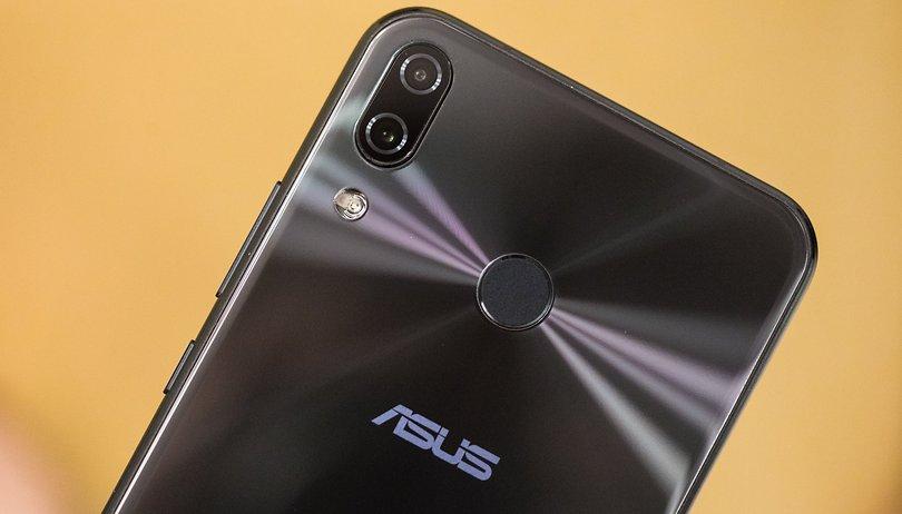 O que esperar do Asus Zenfone 6 2019?
