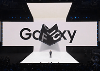 Galaxy Fold : le smartphone pliable de Samsung est ENFIN arrivé !