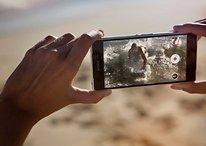 Sony Xperia Z2 : test de la vidéo en 4K