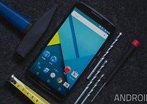 Eure erste Android-App, Teil 3: News-Einträge anzeigen