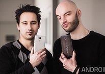 Nexus 6 vs. Huawei Ascend Mate 7: Zwei Phablets, zwei Meinungen