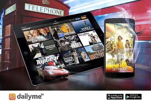2048x1570 BBC dailymeTV