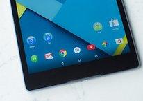 Nexus 9: primeiros reviews afirmam que tablet é bom, mas não é nenhum iPad