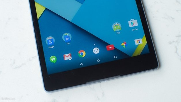 2615101 Tinhte Google Nexus9 19