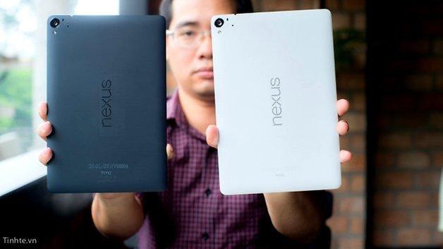 2615111 Tinhte Google Nexus9 17