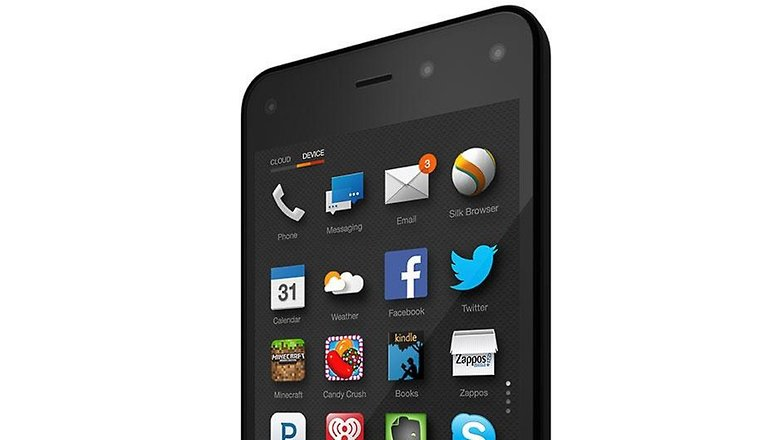fire phone hero 2