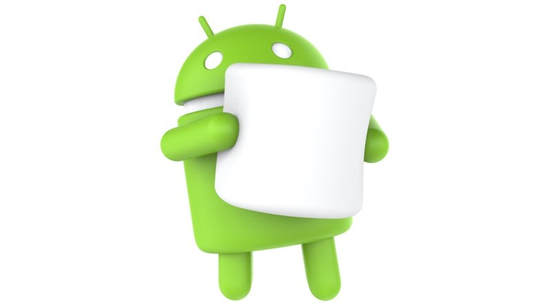 android 6 0 marshmallow hero