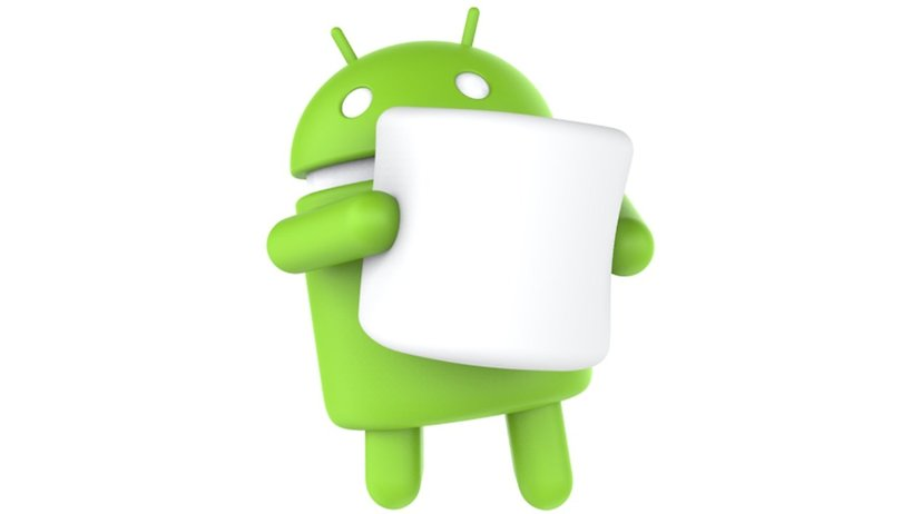 Android Marshmallow: Features und Patches