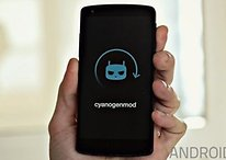 Cyanogen annuncia le nightly ufficiali CM12.1 con Android 5.1 Lollipop