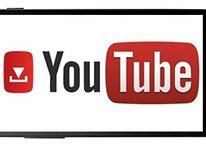 YouTube-App: Screenshots zeigen möglichen Offline-Modus