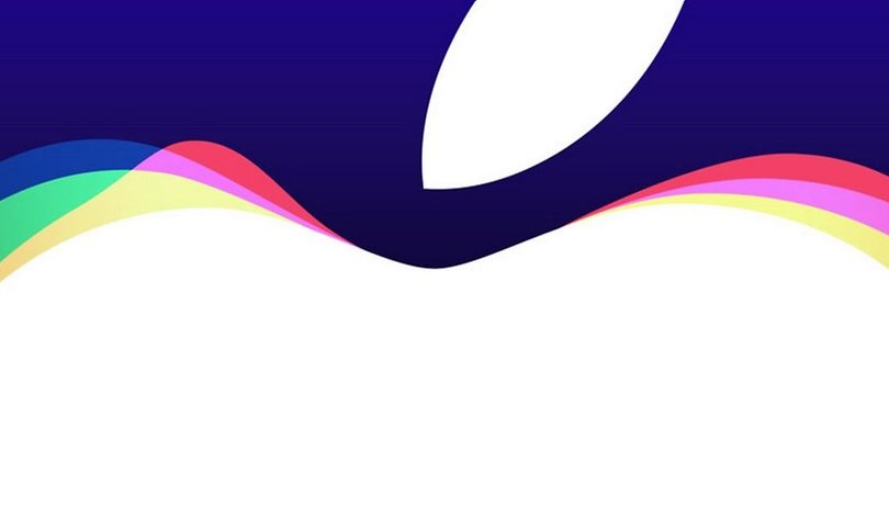 Apple lança o iPhone 6S - e o Android está pronto para enfrentá-lo