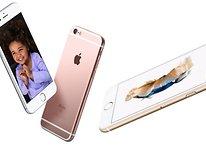 Apple iPhone 6S und iPhone 6S Plus: Alle Infos auf einen Blick