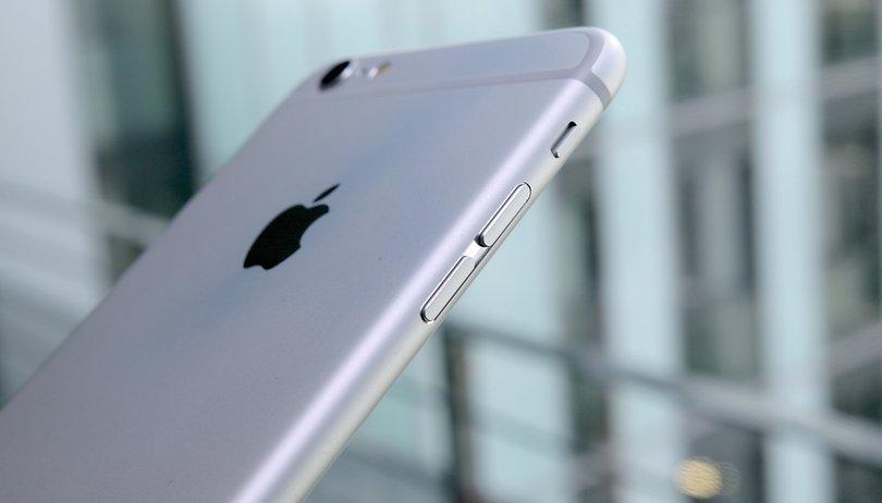 Apple fecha mais lojas no Brasil devido à pandemia de COVID-19; entenda