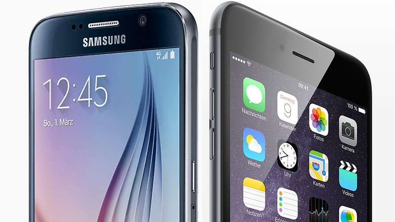 galaxy s6 iphone 6 hero 2