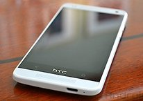Hands-on with the HTC One mini: the inconspicuous ''change maker''