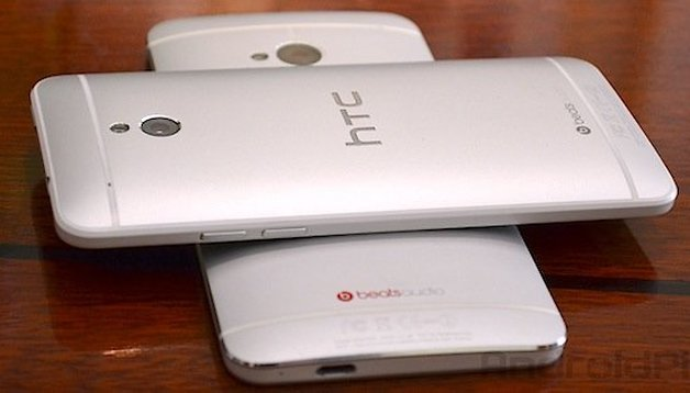 HTC keeps users updated on Sense 6.0 roll-out to HTC One (M7)