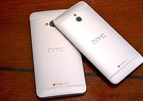 HTC One vs HTC One Mini - ¿Cuál es la diferencia real?