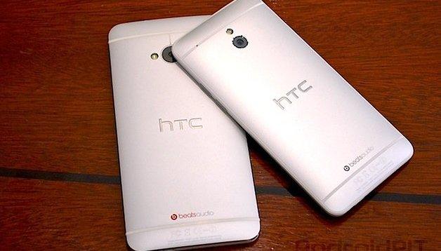 Confronto HTC One Mini Vs HTC One: quale scegliere?