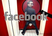 Facebook é obrigado a honrar promessa de privacidade dos usuários do WhatsApp