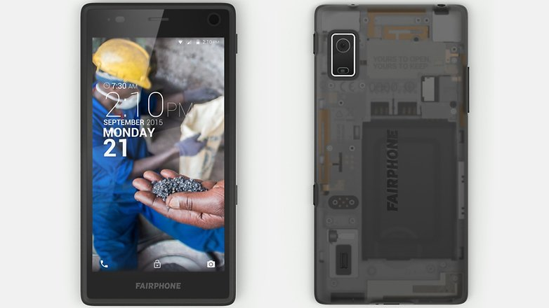 fairphone 2 hero