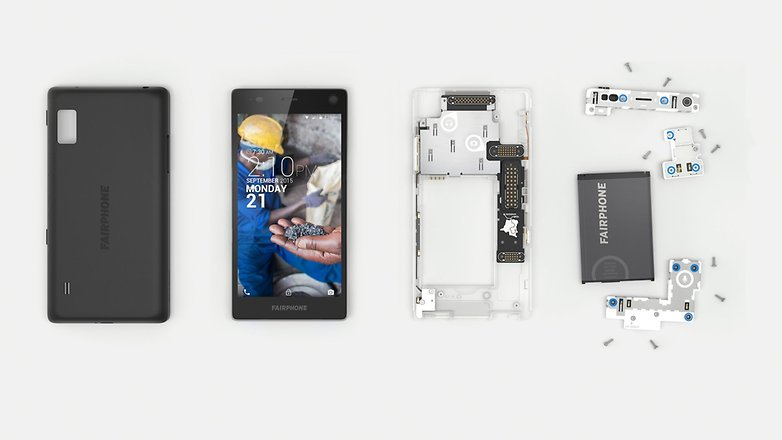 fairphone assemblage hero