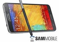 Le migliori ROM per il Samsung Galaxy Note 3