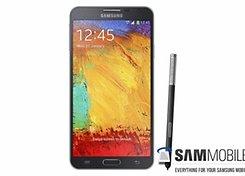 GALAXY Note 3 NEO SamMobile 3