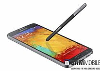Le Samsung Galaxy Note 3 Neo arriverait en pré-commande en Belgique