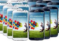 $8.33 Billion Profit: Tough Luck for Samsung