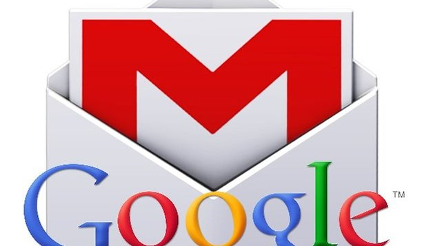 ''Hidden'' feature: How to display unread emails only on Gmail
