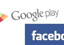 Google zieht die Zügel an: Updates nur über den Play Store