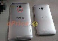 HTC One Max, rivelate le specifiche tecniche