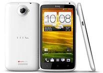 HTC One X y Android 4.2.2 - Cambios y problemas con la actualización