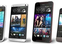 HTC: More woes as profit plunges by 83 percent