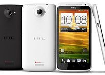 HTC One X recibe Android 4.2.2 (Actualización)