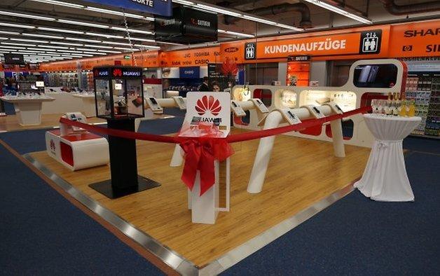Huawei shopinshop1