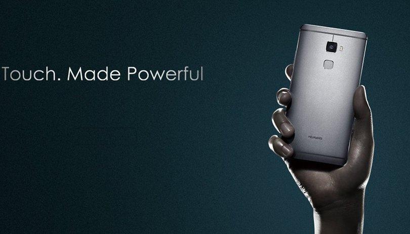 Force Touch: Apple macht Druck, doch Android-User drücken sich