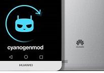Mehr Freiheit für Android-Nutzer: Huawei zeigt, wie es geht