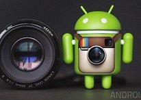 Hey Instagram-Hipster: Der beste Filter ist die Realität!