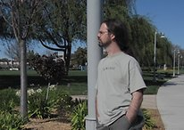 Wohin mit Android? Jean-Baptiste Quéru verlässt Open Source Project