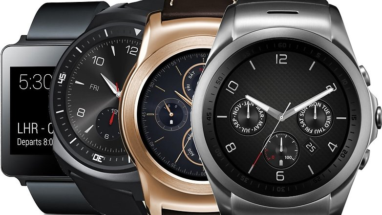 lg smartwatches hero
