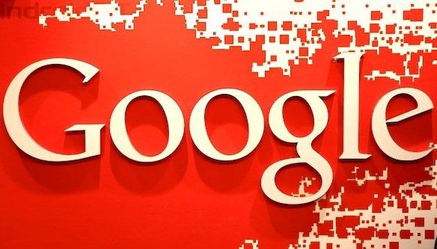 Conheça algumas das restrições que a Google impõe às fabricantes