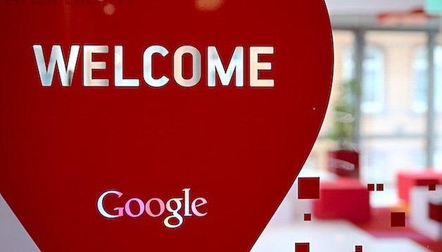 Google compra FlexyCore: aquisição pode deixar o OS Android 10x mais rápido