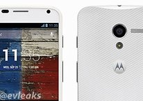 Le Moto X montre son intelligence dans son appareil photo