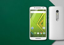 5 handy Moto X Play tips and tricks
