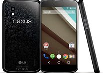 [Tutoriel] : Installer Android L preview sur Nexus 4