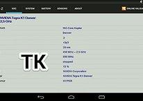 Nexus 9 : un processeur 64-bit confirmé