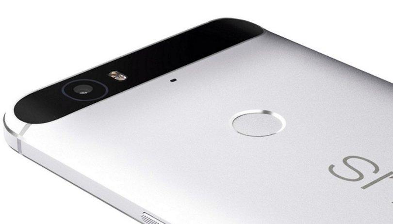 Pourquoi faut-il acheter le Nexus 6P ?