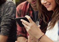 Die besten kostenlosen RSS-Reader für Android
